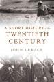 Lillian de Lissa, Women Teachers, and Teacher Education in the Twentieth Century: A Transnational History.