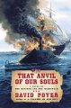 A country of our own : a novel of the Civil War at sea.