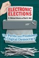 Elections for sale. [electronic resource] : the causes and consequences of vote buying.