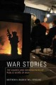 War stories : suffering and sacrifice in the Civil War North.