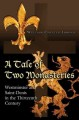 A Tale of Two Monasteries - Westminster and Saint-Denis in the Thirteenth Century. [electronic resource]