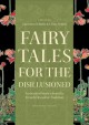 The lost fairy tales.
