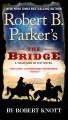 Robert B. Parker's Blackjack : a novel.