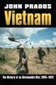 Vietnam : the real war : a photographic history.