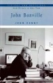 John Banville. [electronic resource] : Art and Authenticity.