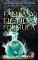 Fantasy fiction : an introduction.