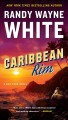 Caribbean rim.