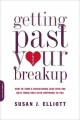 Stronger day by day. [electronic resource] : reflections for healing & rebuilding after divorce.
