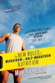 Diet cults : the surprising fallacy at the core of nutrition fads and a guide to healthy eating for the rest of us.