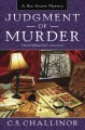 Upstaged by murder : a Rex Graves mystery.
