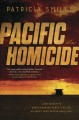The second goodbye : a Pacific homicide novel.