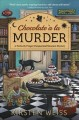 A murder unmentioned : a Rowland Sinclair mystery.