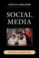 Social media : the good, the bad, and the ugly : 15th IFIP WG 6.11 Conference on e-Business, e-Services, and e-Society, I3E 2016, Swansea, UK, September 13-15, 2016, Proceedings.