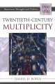 Christianity in the twentieth century : a world history.