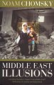 Atlas of the Middle East.