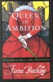 To ruin a queen : an Ursula Blanchard mystery at Queen Elizabeth I's court.