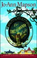 Solomon's oak. [electronic resource] : A Novel.