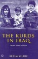The Kurds in Iran. [electronic resource] : the past, present and future.