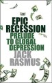The Global Great Recession.