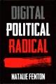 Natalie Fenton - media and politics.