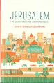Jerusalem. [electronic resource] : portrait of the city in the second Temple period (538 B.C.E.-70 C.E.)