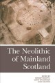 Gender and enlightenment culture in eighteenth-century Scotland. [electronic resource]