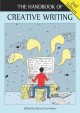 Creative Writing : How to Develop Successful Writing Skills for Fiction and Non-fiction Publication