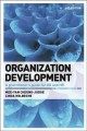 Organization Theory : Critical and Philosophical Engagements