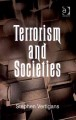 Militant Islam : a sociology of characteristics, causes and consequences.