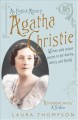 Agatha Christie : murder in the making : more stories and secrets from her notebooks.