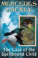 Riviera gold : a novel of suspense featuring Mary Russell and Sherlock Holmes.