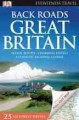 The rough guide to Great Britain.