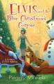 Christmas carol murder : a Lucy Stone mystery.