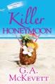 Killer physique : a Savannah Reid mystery.