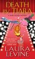 Killing cupid. [electronic resource] : Jaine Austen Mystery Series, Book 12.