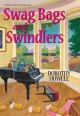 Double fudge brownie murder : a Hannah Swensen mystery with recipes.