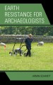 Ground-penetrating radar for archaeology. [electronic resource]