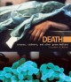 Death. [electronic resource] : The Deluxe Edition.