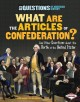 Documents of freedom : a look at the Declaration of Independence, the Bill of Rights, and the U.S. Constitution.