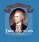 Worst of friends : Thomas Jefferson, John Adams, and the true story of an American feud.