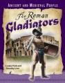 Gladiators.