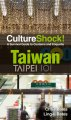 Taiwan. [electronic resource] : economic, political and social issues.