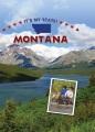 Montana : the biography of football's Joe Cool.