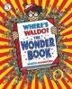 Where's Waldo? : the fantastic journey.