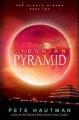 The cydonian pyramid. [electronic resource].