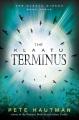 The klaatu terminus. [electronic resource].