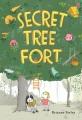 Secret Tree Fort.