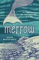 Merrow.