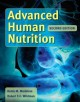 Evolving human nutrition : implications for public health.