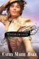 Whirlwind. [large print]